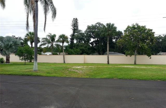 808 49TH A. AVENUE Drive E, Bradenton, FL 34203 (MLS #A4409028) :: Medway Realty