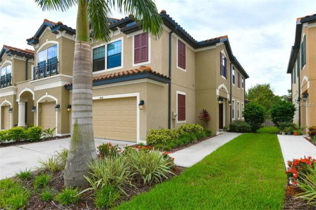 4959 Oarsman Court, Sarasota, FL 34243 (MLS #A4409200) :: McConnell and Associates