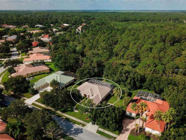 8488 Eagle Preserve Way, Sarasota, FL 34241 (MLS #A4409242) :: The Light Team