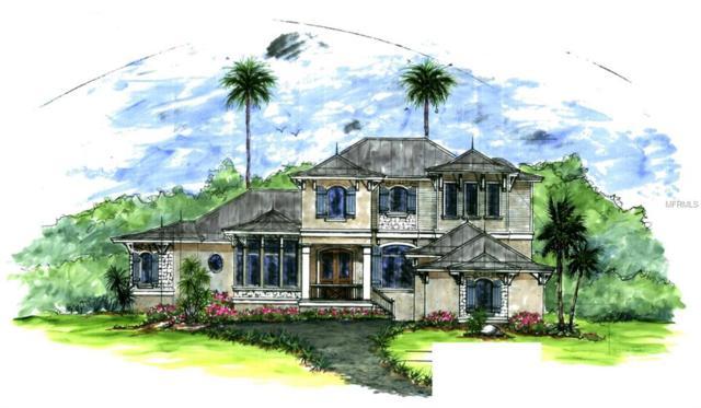 0 Neptune Avenue, Longboat Key, FL 34228 (MLS #A4409649) :: Cartwright Realty