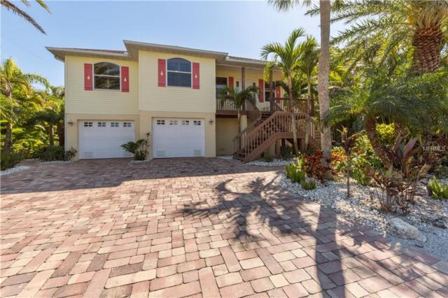 217 Sycamore Avenue, Anna Maria, FL 34216 (MLS #A4409802) :: McConnell and Associates