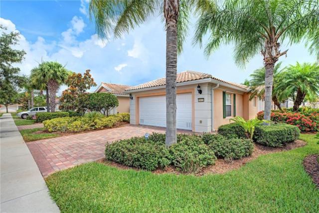11620 Garessio Lane, Sarasota, FL 34238 (MLS #A4409942) :: Medway Realty