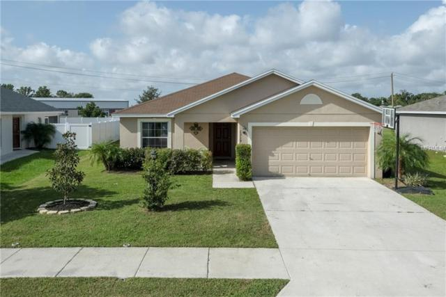 1319 22ND Street E, Palmetto, FL 34221 (MLS #A4410170) :: Medway Realty