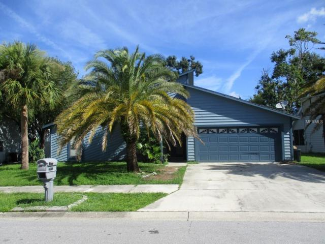 4046 Lancaster Drive, Sarasota, FL 34241 (MLS #A4410382) :: Griffin Group