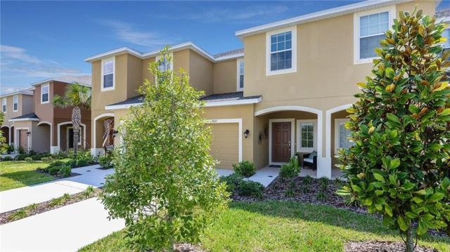 7043 Summer Holly Place 000-103, Riverview, FL 33578 (MLS #A4410501) :: The Duncan Duo Team