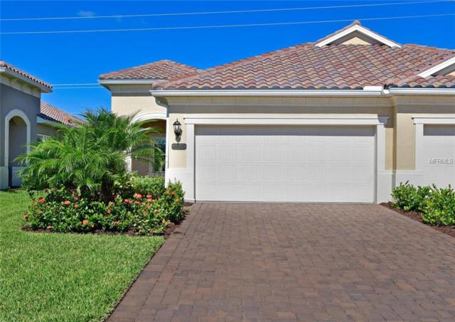 1312 Calle Grand Street, Bradenton, FL 34209 (MLS #A4410530) :: The Duncan Duo Team