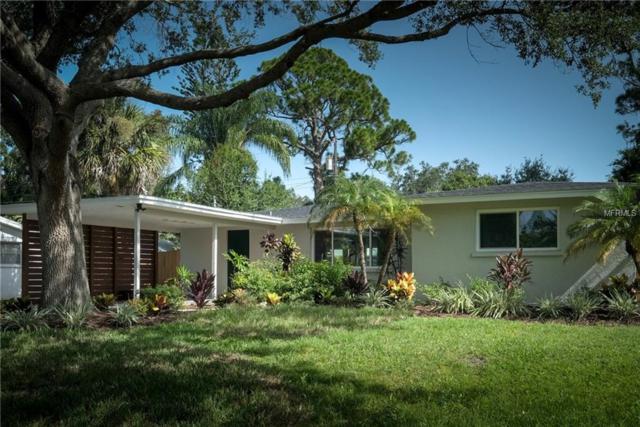 2265 Hibiscus Street, Sarasota, FL 34239 (MLS #A4410590) :: McConnell and Associates