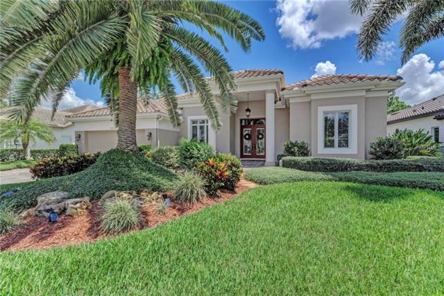 5303 88TH Street E, Bradenton, FL 34211 (MLS #A4410685) :: Revolution Real Estate