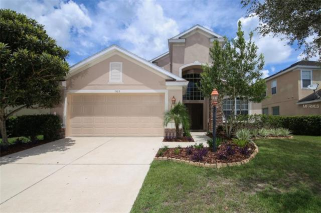 15615 Butterfish Place, Lakewood Ranch, FL 34202 (MLS #A4410706) :: FL 360 Realty