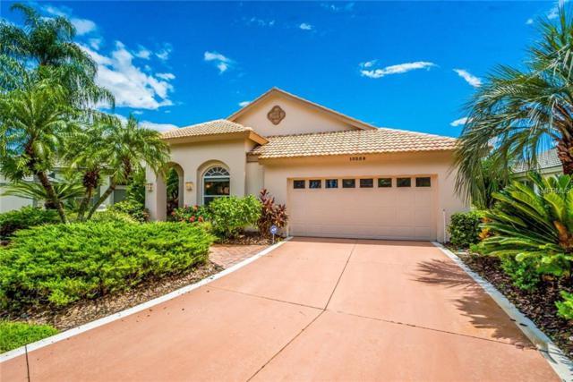 10259 Silverado Circle, Bradenton, FL 34202 (MLS #A4411633) :: Revolution Real Estate
