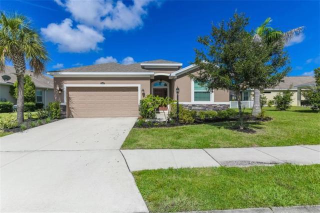 15687 Lemon Fish Drive, Lakewood Ranch, FL 34202 (MLS #A4411950) :: Medway Realty