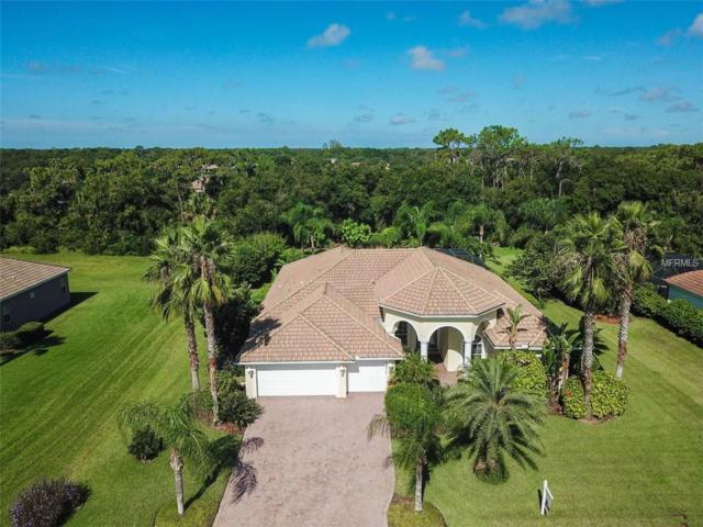 14711 2ND AVENUE Circle NE, Bradenton, FL 34212 (MLS #A4412258) :: Premium Properties Real Estate Services