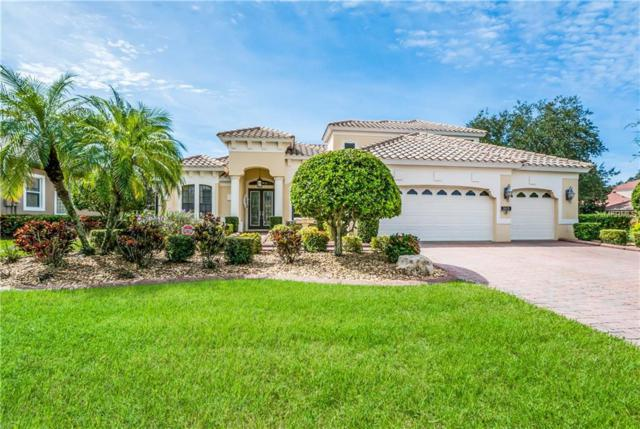 7025 Kingsmill Court, Lakewood Ranch, FL 34202 (MLS #A4412353) :: The Duncan Duo Team