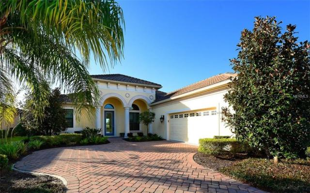 14640 Secret Harbor Place, Lakewood Ranch, FL 34202 (MLS #A4412497) :: Premium Properties Real Estate Services