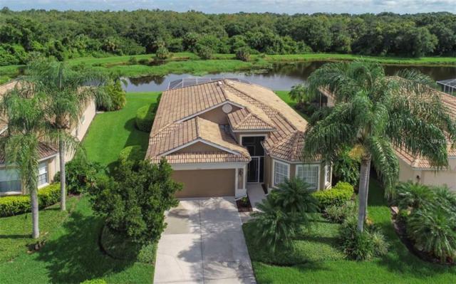 4422 Legacy Court, Sarasota, FL 34241 (MLS #A4412732) :: Medway Realty