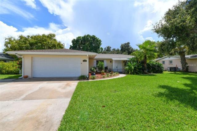 3100 Bispham Road, Sarasota, FL 34231 (MLS #A4412739) :: Medway Realty