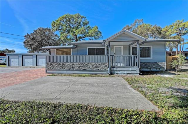 623 N Lime Avenue, Sarasota, FL 34237 (MLS #A4412787) :: Lovitch Realty Group, LLC