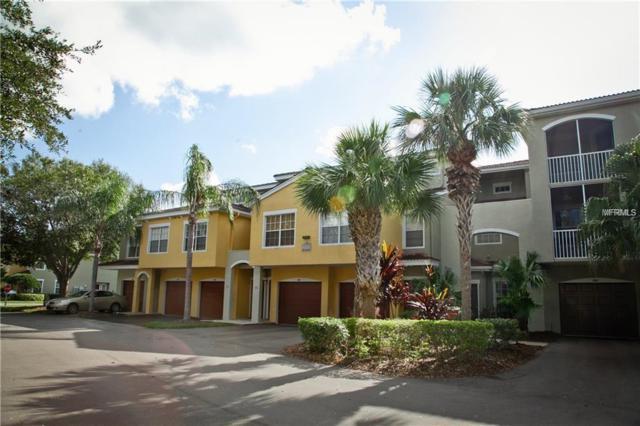 5450 Bentgrass Drive 5-301, Sarasota, FL 34235 (MLS #A4413001) :: KELLER WILLIAMS CLASSIC VI