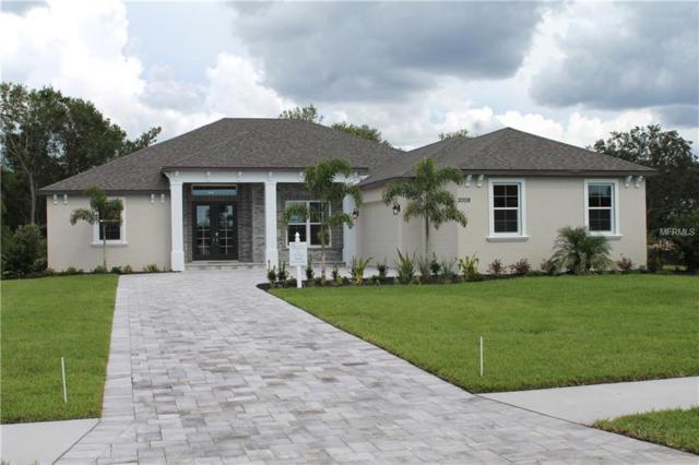 2008 149 Place E, Parrish, FL 34219 (MLS #A4413110) :: Team Bohannon Keller Williams, Tampa Properties