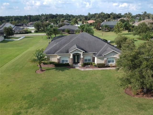 4094 38TH Loop, Ocala, FL 34480 (MLS #A4413338) :: The Duncan Duo Team