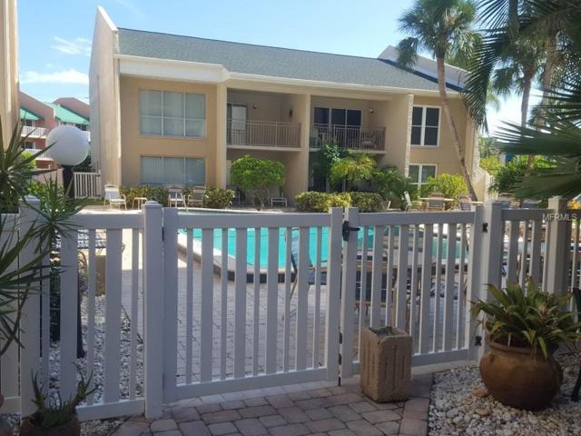 Address Not Published, Sarasota, FL 34236 (MLS #A4413610) :: The Duncan Duo Team