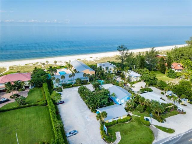 5841 Gulf Of Mexico Drive #236, Longboat Key, FL 34228 (MLS #A4413872) :: Gate Arty & the Group - Keller Williams Realty