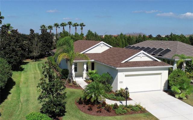 12296 Longview Lake Circle, Lakewood Ranch, FL 34211 (MLS #A4413949) :: Medway Realty