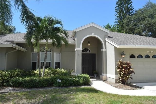 4385 Maplewood Lane, Sarasota, FL 34238 (MLS #A4414022) :: Medway Realty