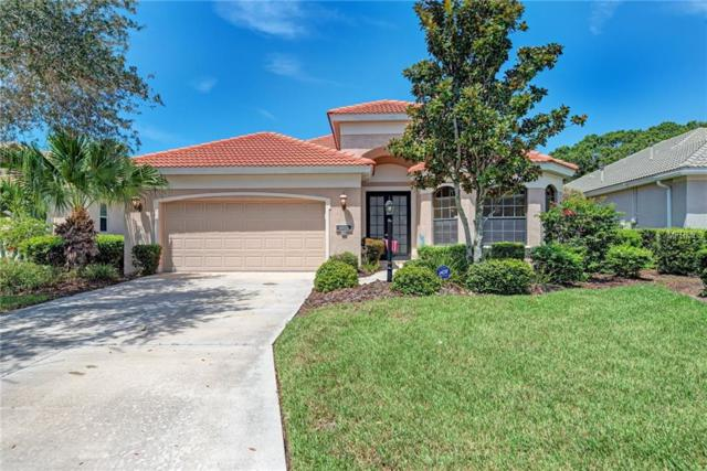 1325 Thornapple Drive, Osprey, FL 34229 (MLS #A4414107) :: Medway Realty