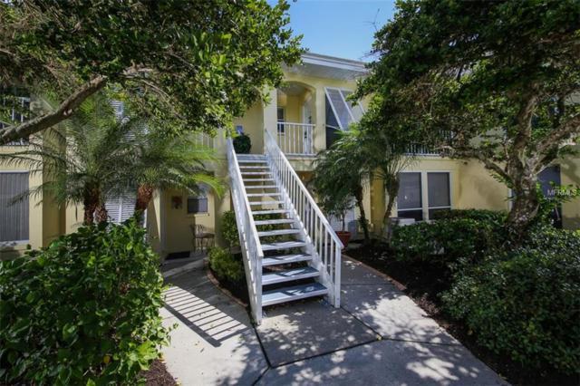 412 Cerromar Circle S #245, Venice, FL 34293 (MLS #A4414583) :: Medway Realty