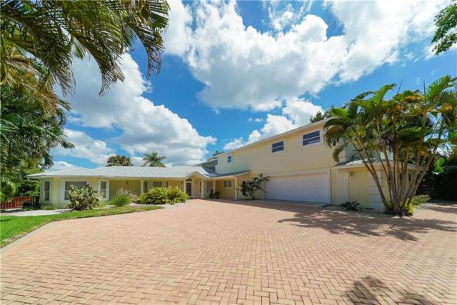2201 Avenue A, Bradenton Beach, FL 34217 (MLS #A4414648) :: The Duncan Duo Team