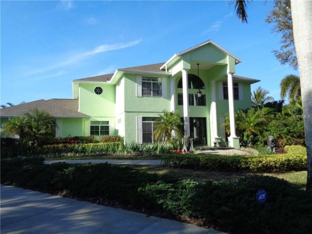 1822 97TH Street NW, Bradenton, FL 34209 (MLS #A4415066) :: Mark and Joni Coulter | Better Homes and Gardens