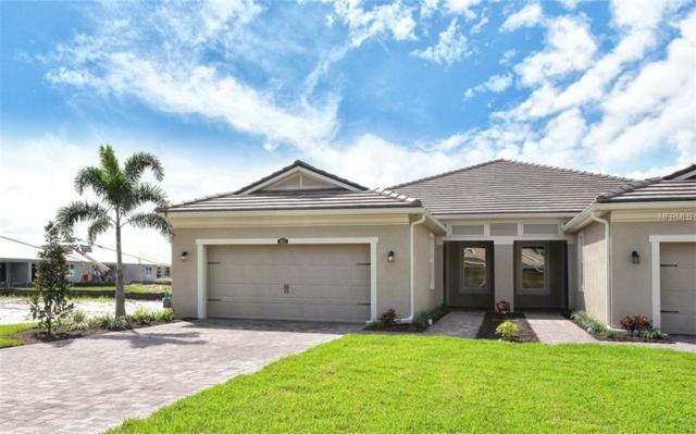 8613 Rain Song Rd, Sarasota, FL 34238 (MLS #A4415145) :: Mark and Joni Coulter | Better Homes and Gardens