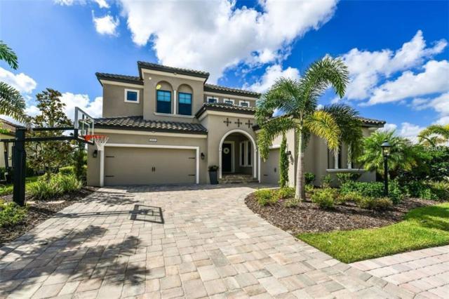 16806 Berwick Terrace, Lakewood Ranch, FL 34202 (MLS #A4415146) :: Medway Realty