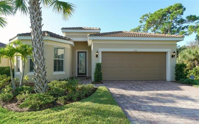6192 Abaco Drive, Sarasota, FL 34238 (MLS #A4415151) :: Medway Realty