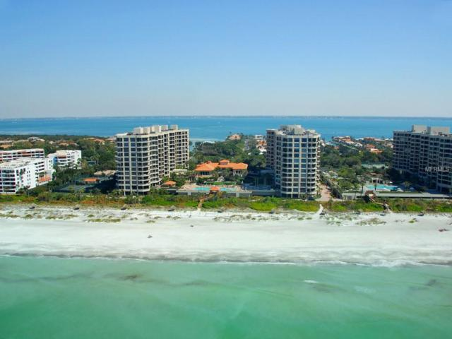 1241 Gulf Of Mexico Drive #204, Longboat Key, FL 34228 (MLS #A4415285) :: RealTeam Realty