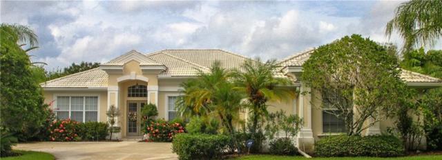 7626 Pine Valley Street, Bradenton, FL 34202 (MLS #A4415433) :: Team Suzy Kolaz