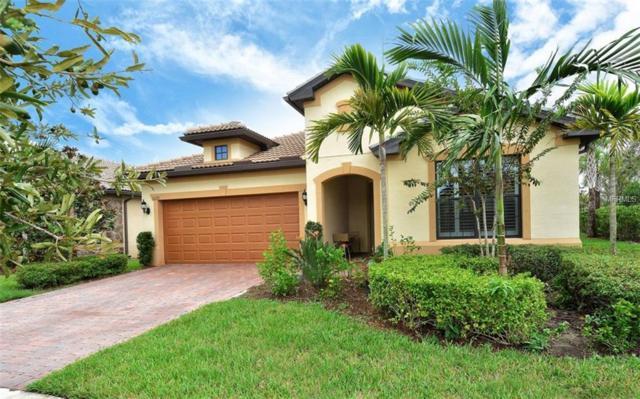 11229 Sandhill Preserve Drive, Sarasota, FL 34238 (MLS #A4415434) :: McConnell and Associates
