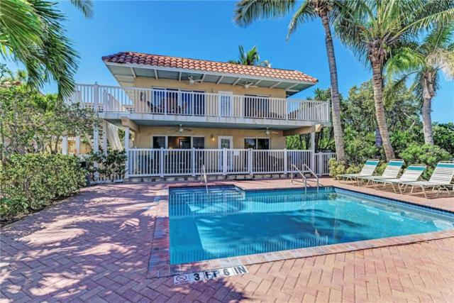 1325 Gulf Drive N #157, Bradenton Beach, FL 34217 (MLS #A4415581) :: Mark and Joni Coulter | Better Homes and Gardens