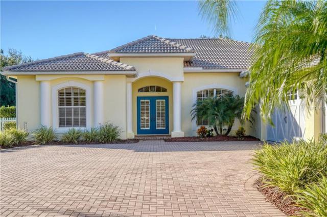 13035 Peregrin Circle, Bradenton, FL 34212 (MLS #A4415776) :: Premium Properties Real Estate Services