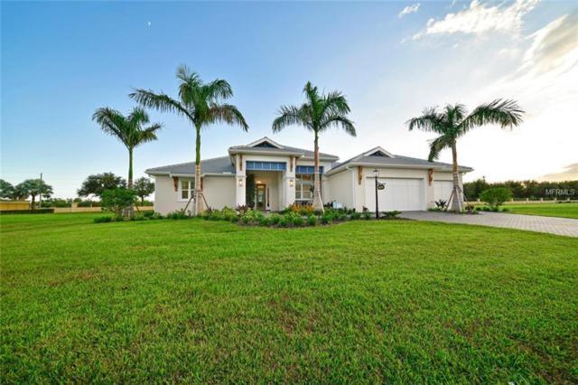 14210 9TH Terrace NE, Bradenton, FL 34212 (MLS #A4415845) :: Rabell Realty Group