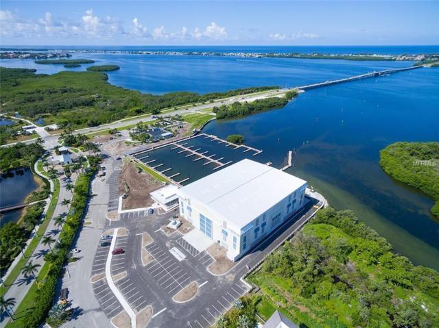 275 Sapphire Lake Drive #101, Bradenton, FL 34209 (MLS #A4415944) :: Team Bohannon Keller Williams, Tampa Properties
