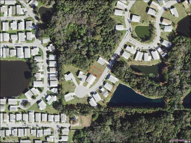 3425 70TH Avenue E, Ellenton, FL 34222 (MLS #A4415971) :: Medway Realty