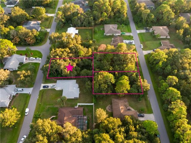 Briant Street, North Port, FL 34287 (MLS #A4415996) :: Mark and Joni Coulter | Better Homes and Gardens