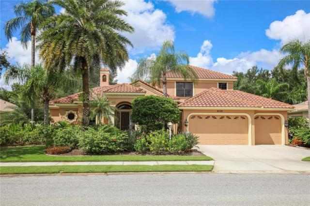 8120 Championship Court, Lakewood Ranch, FL 34202 (MLS #A4416469) :: Medway Realty
