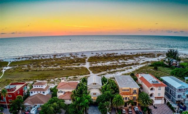 799 N Shore Drive, Anna Maria, FL 34216 (MLS #A4416555) :: FL 360 Realty