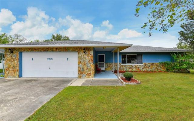 2515 80TH Avenue E, Ellenton, FL 34222 (MLS #A4416566) :: Medway Realty