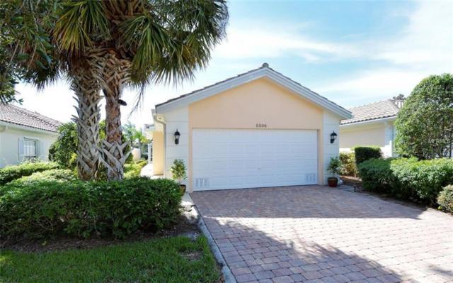 5586 Modena Place, Sarasota, FL 34238 (MLS #A4416925) :: Medway Realty
