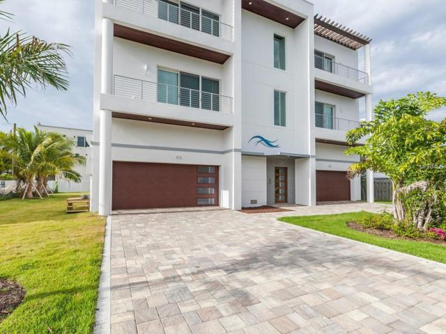 254 S Polk Drive #102, Sarasota, FL 34236 (MLS #A4417152) :: Sarasota Home Specialists