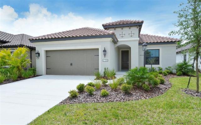 228 Benedetto Court, Nokomis, FL 34275 (MLS #A4417244) :: Cartwright Realty